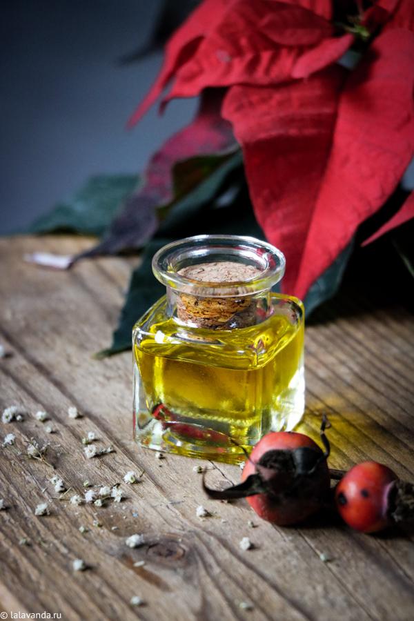 домашняя сыворотка anti-age - простой рецепт, 100% эффективность