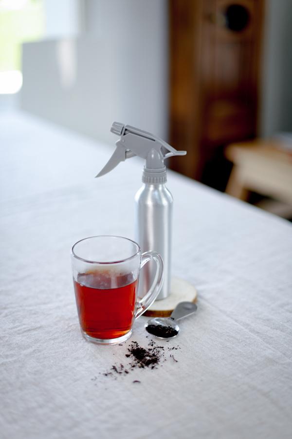 DIY спрей для мытья окон, бытовая химия своими руками - 4 простых рецепта