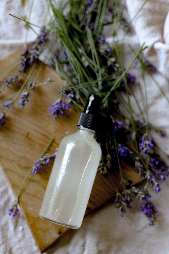 домашние средства от комаров - спрей от комаров с эфирными маслами, lalavanda.ru